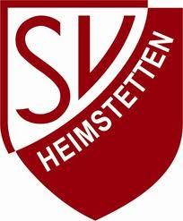 Image for 1. FC Schweinfurt 05 - SV Heimstetten