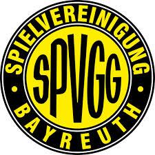 Image for 1. FC Schweinfurt 05 - SpVgg Bayreuth