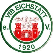 Image for 1. FC Schweinfurt 05 - VfB Eichstätt