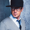 TobyMac at the Big Fresno Fair! @ Paul Paul Theater | Fresno | California | United States