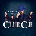 Image for Boy George and Culture Club