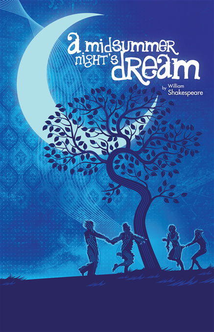 Image for A Midsummer's Night Dream