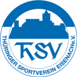 Image for ThSV Eisenach vs. Wetzlar 2