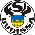 Image for FSV Budissa Bautzen - BFC Dynamo