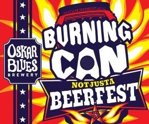 Image for Burning CAN North Carolina -  Aug 7 & 8, 2020