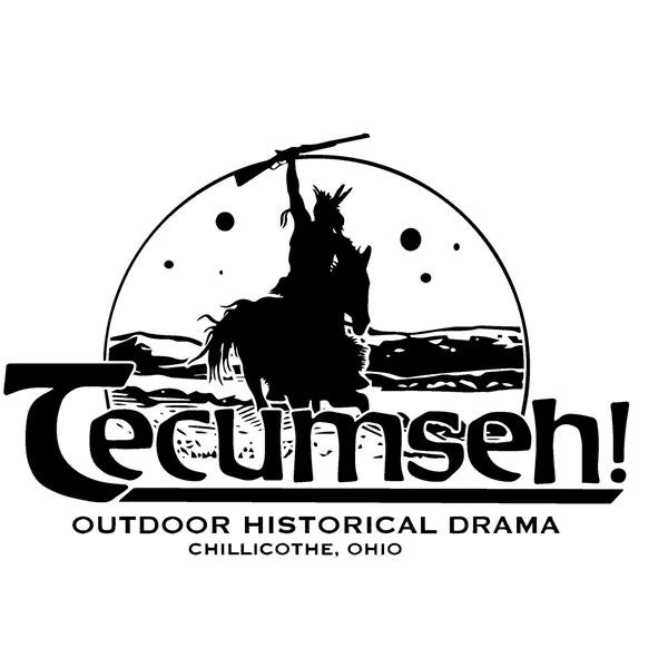 Image for Tecumseh 2021- OPENING NIGHT