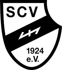 Image for SV Lippstadt 08 - SC Verl