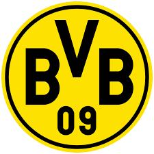 Image for SV Lippstadt 08 - Borussia Dortmund II