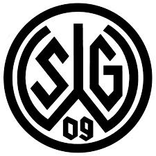 Image for SV Lippstadt 08 - SG Wattenscheid 09