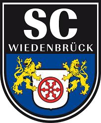 Image for SV Lippstadt 08 - SC Wiedenbrück