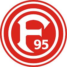 Image for SV Lippstadt 08 - Fortuna Düsseldorf II
