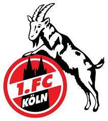 Image for SV Lippstadt 08 - 1. FC Köln U23