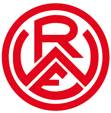 Image for SV Lippstadt 08 - Rot-Weiss Essen
