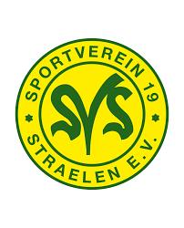 Image for SV Lippstadt 08 - SV Straelen