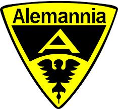 Image for SV Lippstadt 08 - TSV Alemannia Aachen