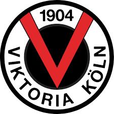 Image for SV Lippstadt 08 - FC Viktoria Köln