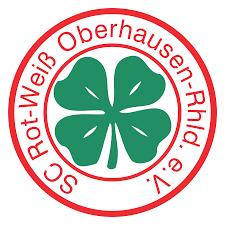 Image for SV Lippstadt 08 - SC Rot-Weiß Oberhausen