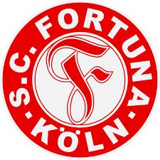 Image for SV Lippstadt 08 - SC Fortuna Köln