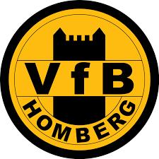 Image for SV Lippstadt 08 - VFB Homberg