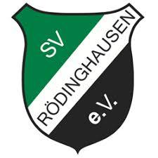 Image for SV Lippstadt 08 - SV Rödinghausen 1970