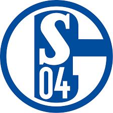 Image for SV Lippstadt 08 - FC Schalke 04 U23