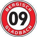 Image for SV Lippstadt 08 - SV Bergisch Gladbach 09