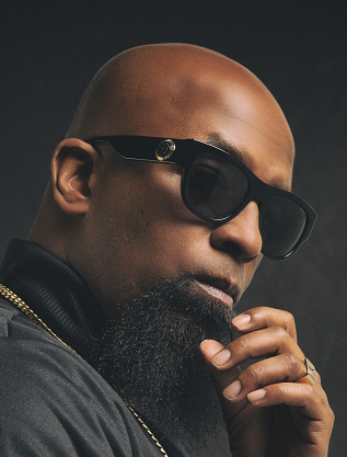 Image for *NEW DATE* TECH N9NE