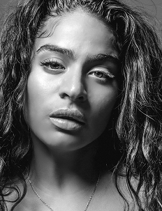 Image for *POSTPONED* JESSIE REYEZ - Before Love Came To Kill Us Tour