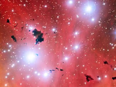 Image for Von der Erde zum Universum