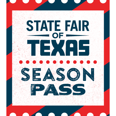 Image for 2018 Season Pass