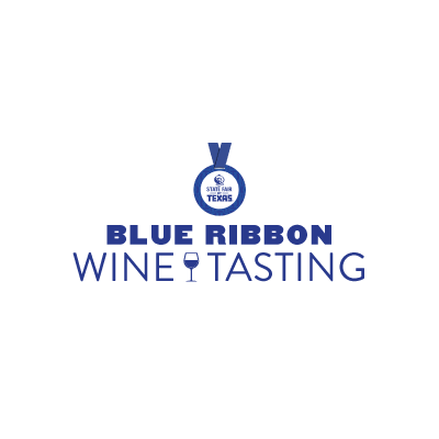 Image for Blue Ribbon Wine Tasting