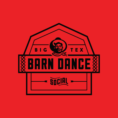 Image for Big Tex Barn Dance Social
