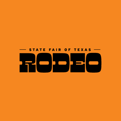 Image for State Fair of Texas Rodeo - Friday, August 30, 2019