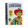 Image for 2019 State Fair of Texas Cookbook