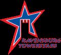 Image for Hauptrunde - Eispiraten Crimmitschau vs. Ravensburg Towerstars