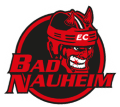 Image for Hauptrunde - Eispiraten Crimmitschau vs. EC Bad Nauheim
