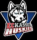 Image for Hauptrunde - Eispiraten Crimmitschau vs. Kassel Huskies