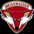 Image for Hauptrunde - Eispiraten Crimmitschau vs. Lausitzer Füchse