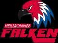 Image for Hauptrunde - Eispiraten Crimmitschau vs. Heilbronner Falken