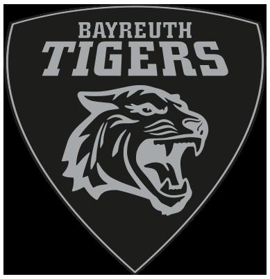 Image for Hauptrunde - Eispiraten Crimmitschau vs. Bayreuth Tigers