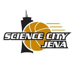 Image for MLP Academics Heidelberg vs. City Science Jena