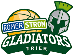 Image for MLP Academics Heidelberg vs. RÖMERSTROM Gladiators Trier