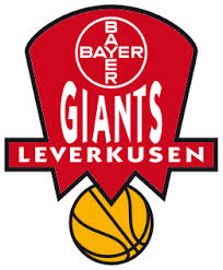 Image for MLP Academics Heidelberg vs. Bayer Giants Leverkusen