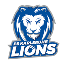 Image for MLP Academics Heidelberg vs. PS Karlsruhe Lions