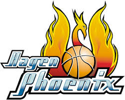 Image for MLP Academics Heidelberg vs. Phoenix Hagen