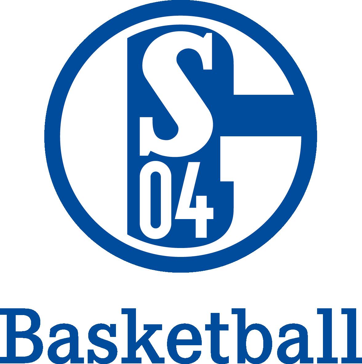 Image for MLP Academics Heidelberg vs. FC Schalke 04 Basketball