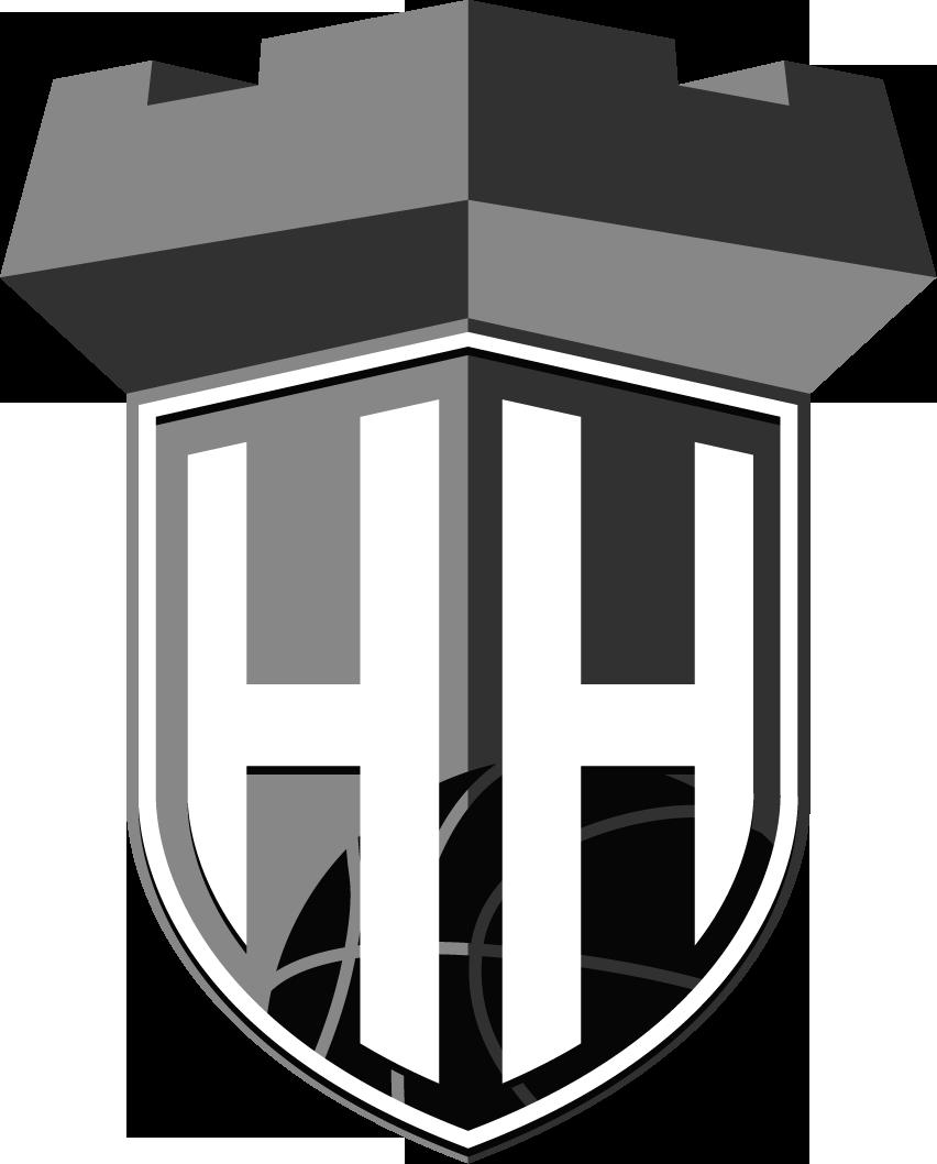 Image for MLP Academics Heidelberg vs. Hamburg Towers
