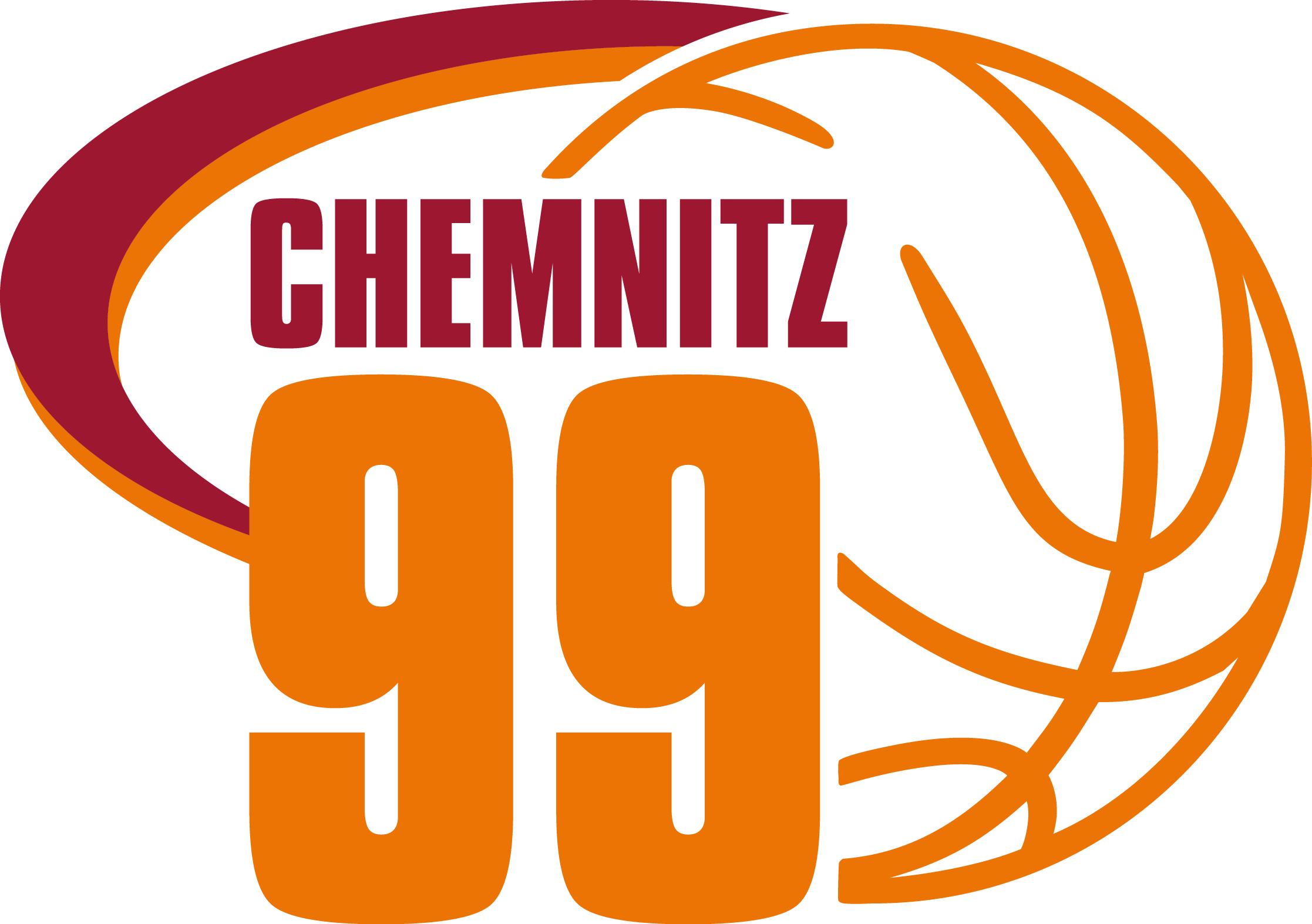 Image for MLP Academics Heidelberg vs. NINERS Chemnitz