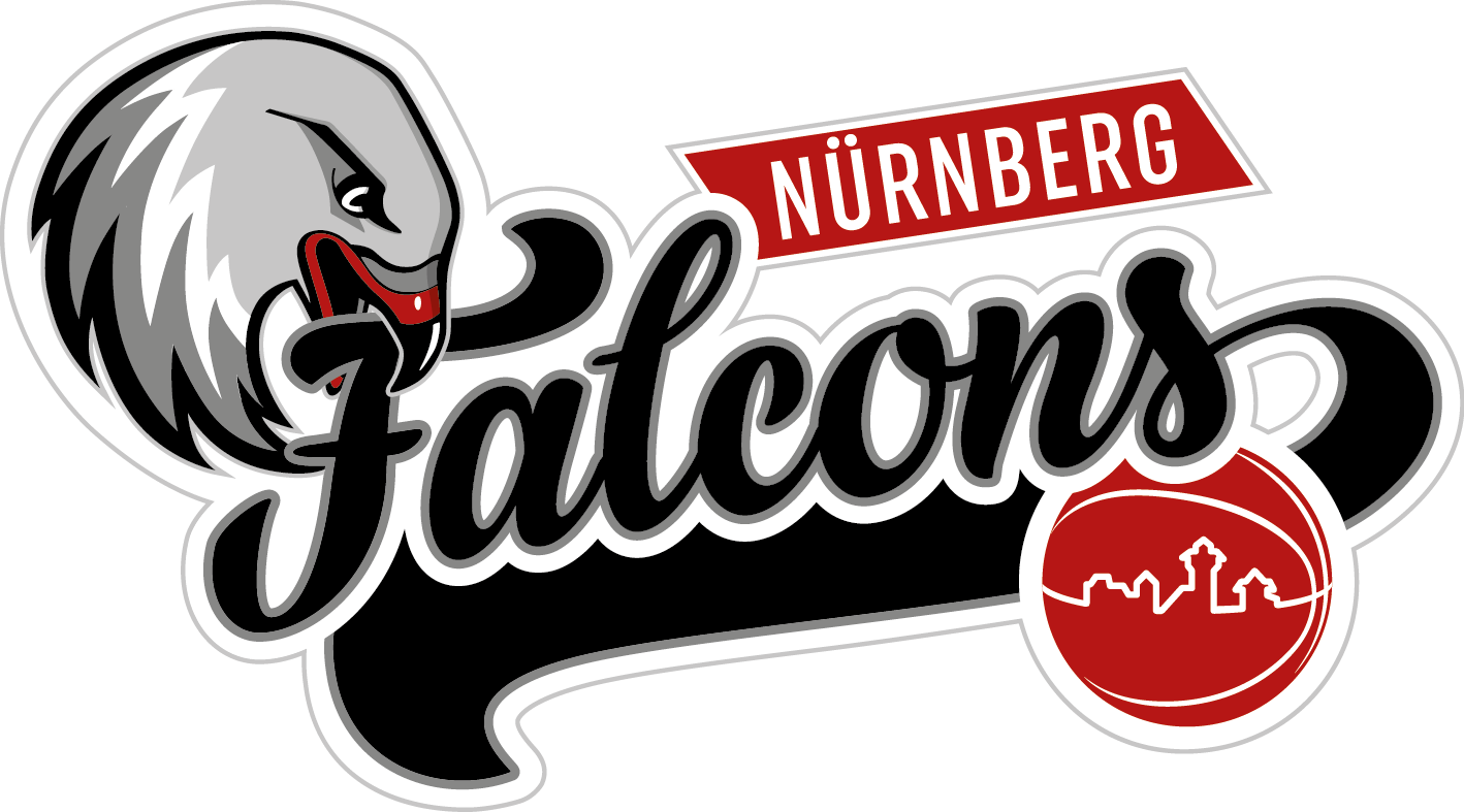 Image for MLP Academics Heidelberg vs. Nürnberg Falcons BC