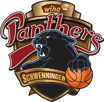 Image for MLP Academics Heidelberg vs. wiha Panthers Schwenningen